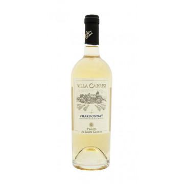 Villa Carrisi - Chardonnay...