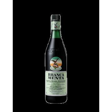 Brancamenta Amaro Cl 100