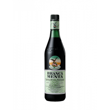 Brancamenta - Amaro Cl 100