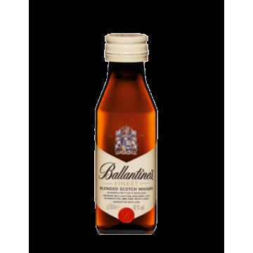 Ballantine's Cl 5x12