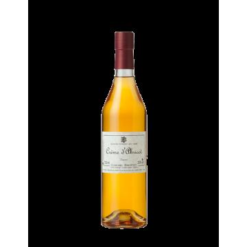 Briottet Apricot Cl 70