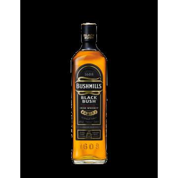 Bushmills Whisky Black Bush...
