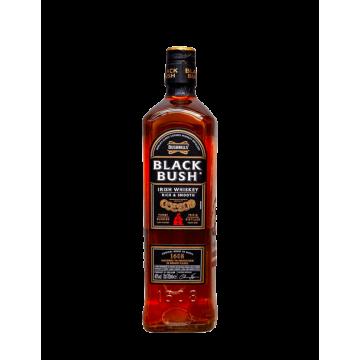 Bushmills - Irish Whisky...
