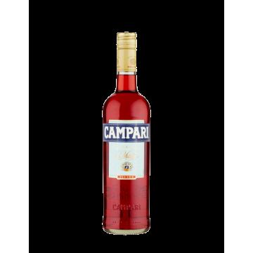 Campari - Bitter Cl 100