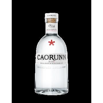 Caorunn Gin Cl 70