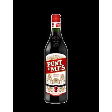 Carpano Punt&Mes - Cl 100