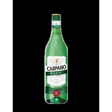 Carpano Vermouth Bianco Cl 100