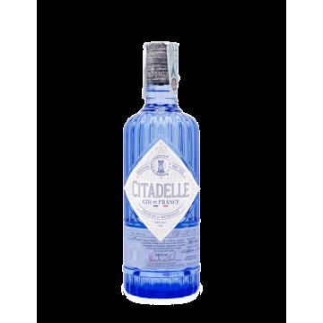 Citadelle Gin De France Cl 70