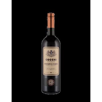 Cocchi Vermouth Rosso Cl 70