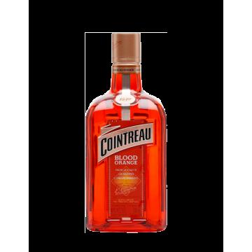 Cointreau Blood Orange Cl 70