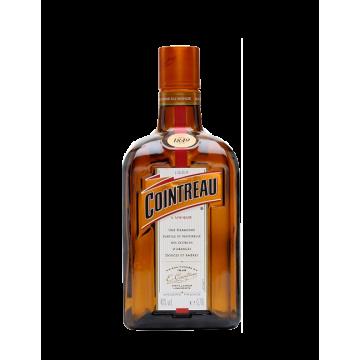 Cointreau - Liquore Cl 100