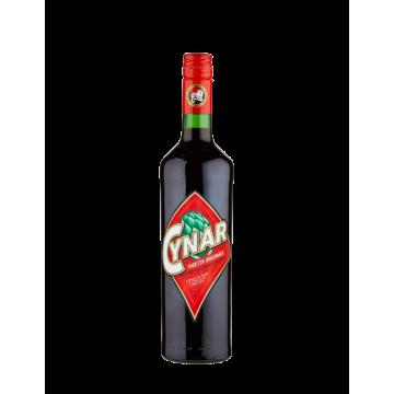 Amaro Cynar Cl 100