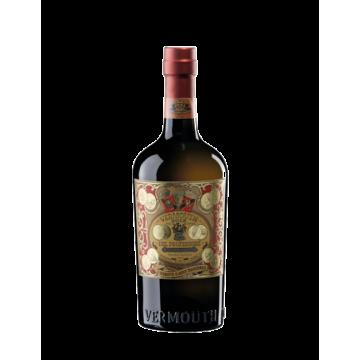 Del Professore Vermouth...