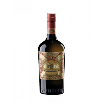 Del Professore - Vermouth...