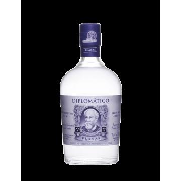 Diplomatico Planas Rum Cl 70