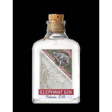 Elephant Gin Cl 50