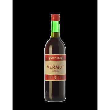 Espinaler - Red Vermouth Cl 75
