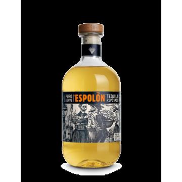 Espòlon Tequila Reposado Cl 70