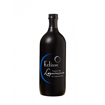 Franciacorta Eclisse...