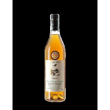 Francois Peyrot Cognac alle...