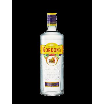 Gordon's - Gin London Dry...