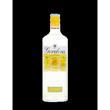 Gordon's Gin Sicilia Lemon...