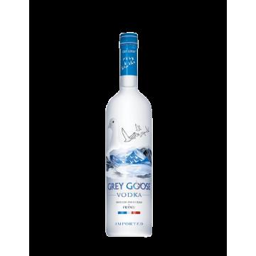 Grey Goose Vodka Cl 70