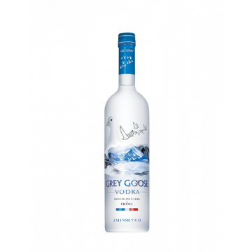 Grey Goose Vodka Cl 20