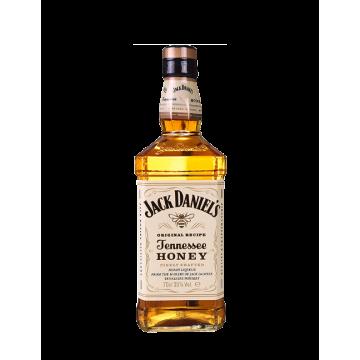 Jack Daniel's Whisky...