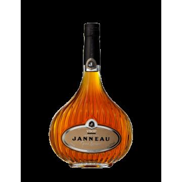 Armagnac Janneau Cognac...