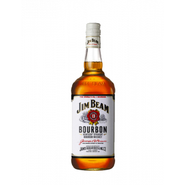 Jim Beam - Kentucky...