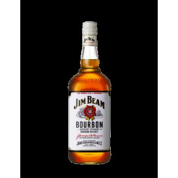Jim Beam Whisky Kentucky...