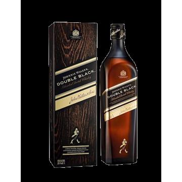 Johnnie Walker Whisky...