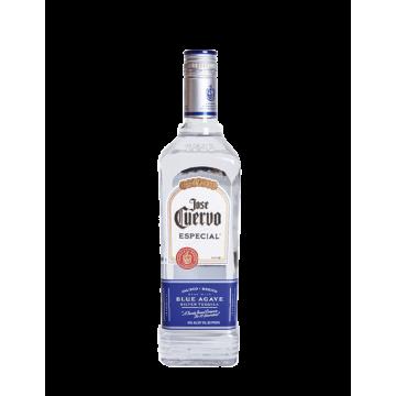 Jose Cuervo Tequila...