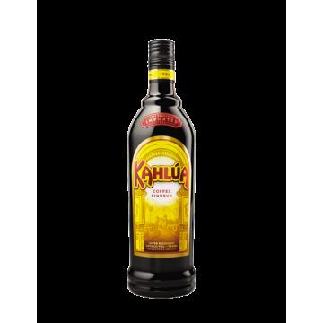 Kahlúa Liquore Al Caffè Cl 100
