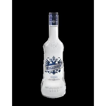 Keglevich - Vodka Dry Cl 100