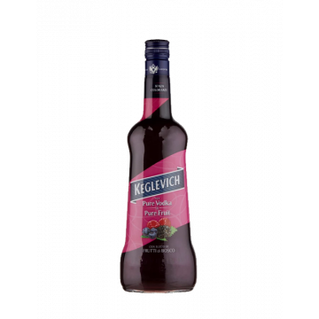Keglevich - Vodka Frutti di...
