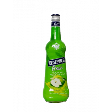 Keglevich - Vodka Mela...
