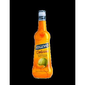 Keglevich - Vodka Melone Cl 70