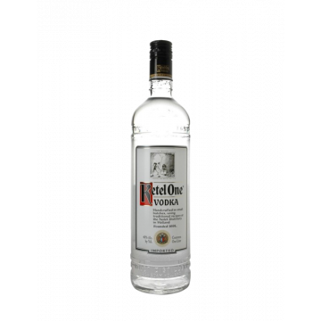 Ketel One Vodka Cl 100