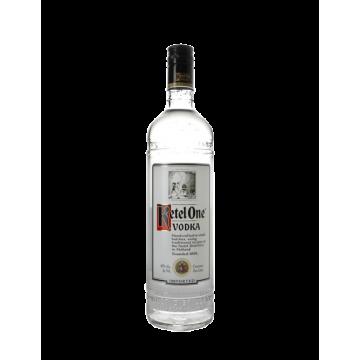Ketel One - Vodka Cl 100