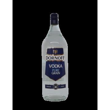 Labadia Vodka Dornoff Secca...