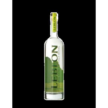 Leblon Rum Cachaça...