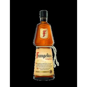 Liquore Frangelico Cl 70