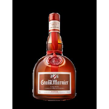 Liquore Grand Marnier...