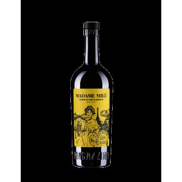 Madame Milu' Liquore Da...