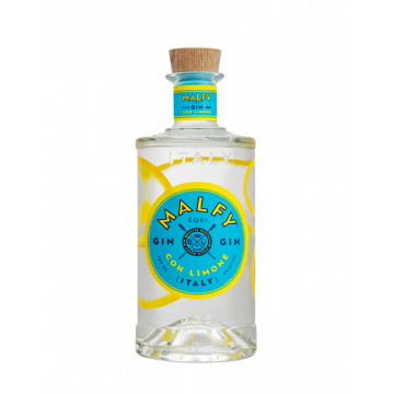 Malfy Gin Limone Cl 70