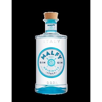 Malfy Gin Original Cl 70