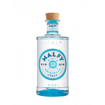 Malfy Original Gin Cl 70