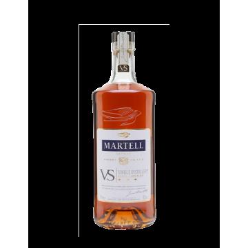 Cognac Martell VS Cl 100